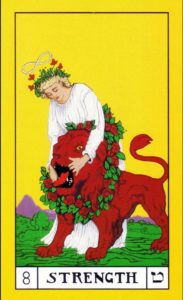 8-bota_tarot_strength
